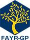 Association Française des  jeunes chercheurs en Médecine Générale